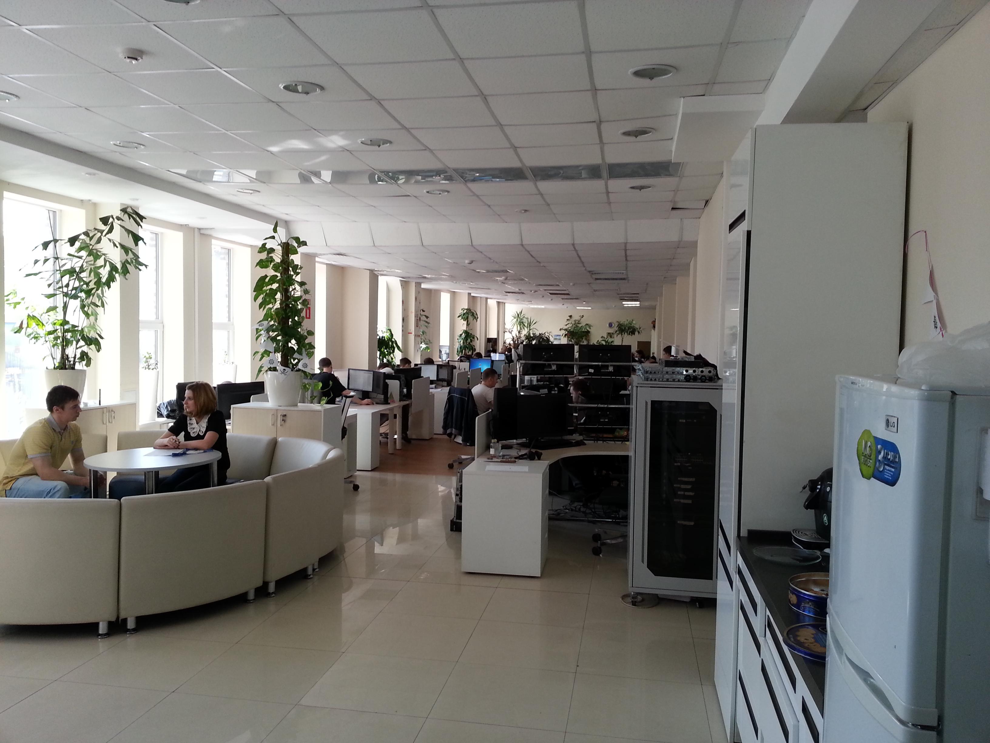 Аренда офиса lotte аренда офиса в батайске на сландо